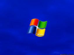 компьютеры, windows, xp