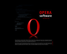 nikstone, black, компьютеры, opera