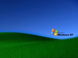 xp, компьютеры, windows