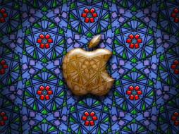 компьютеры, apple