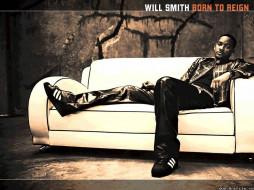 мужчины, will, smith