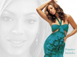 beyonce, knowles, музыка