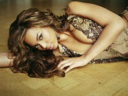 Beyonce обои для рабочего стола 1600x1200 beyonce, музыка, knowles