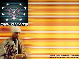 Diplomats обои для рабочего стола 1024x768 diplomats, музыка