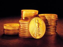 разное, золото, купюры, монеты