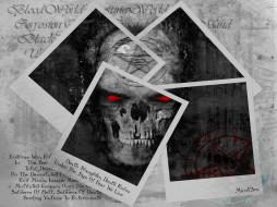 death, skull, разное