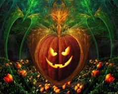 праздничные, хэллоуин