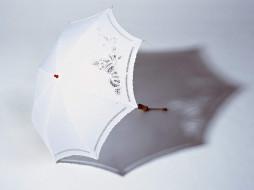 разное, сумки, кошельки, зонты