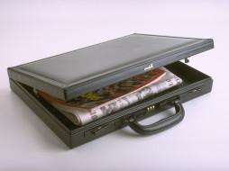 обои для рабочего стола №396624 добавил(a):DAVE разрешение:1024x768