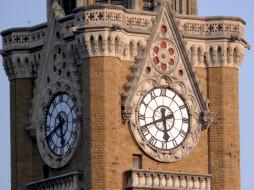 обои для рабочего стола 1600x1200 разное, Часы, часовые, механизмы