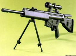 msg90, оружие, винтовки, прицеломприцелы