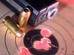 оружие, пулимагазины