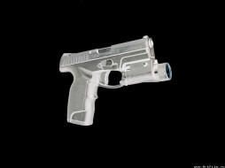 steyr, оружие, 3d