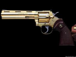 python, 357, оружие, револьверы