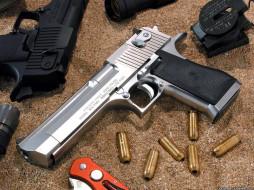 desert, eagle, 50, оружие, пистолеты