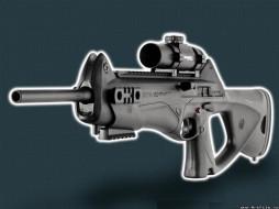 beretta, rifle, оружие, винтовки, прицеломприцелы