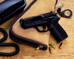 sig, pro, 2340, оружие, пистолеты