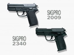 sig, pro, оружие, пистолеты