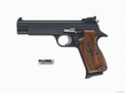 sig, p210, 6s, оружие, пистолеты