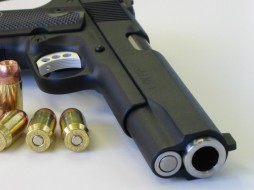 guncrafter, industries, model, 50, cal, оружие, пистолеты