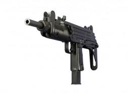 uzi, оружие