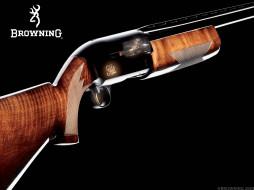 обои для рабочего стола 1600x1200 оружие, винтовкиружьямушкетывинчестеры