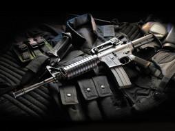 обои для рабочего стола 1024x768 оружие