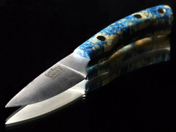 Нож pro scalpel обои для рабочего стола 1600x1200 нож, pro, scalpel, оружие, холодное