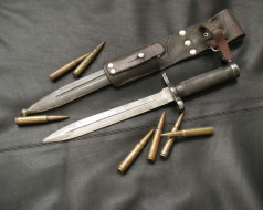 обои для рабочего стола 1280x1024 оружие, холодное
