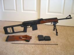 обои для рабочего стола 1024x768 оружие, пулемёты