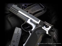 обои для рабочего стола 1024x768 оружие, пистолеты