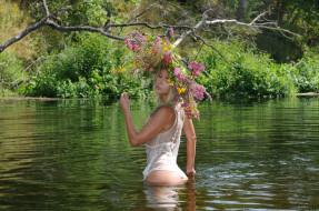 -Unsort Блондинки, девушки, unsort, блондинки, девушка, фон, модель, взгляд, блондинка