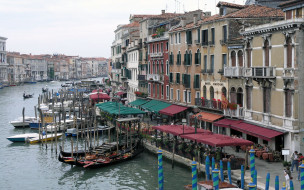 venice, города, венеция, италия