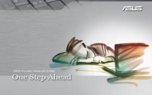 обои для рабочего стола №448446 добавил(a):dzhadd разрешение:1280x800