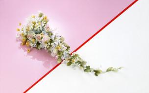 обои для рабочего стола 1920x1200 цветы, букеты, композиции