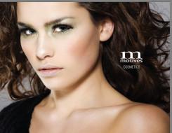 motives, бренды, cosmetics, макияж