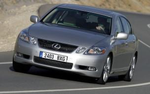 lexus, gs450h, автомобили