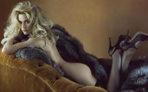 Kate Winslet, девушки