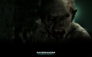 daybreakers, кино, фильмы