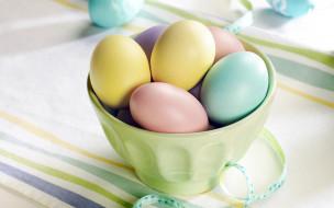 еда, Яйца