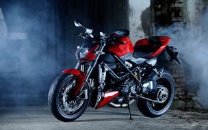 обои для рабочего стола 1920x1200 мотоциклы, ducati