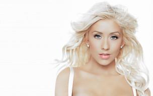 Christina Aguilera обои для рабочего стола 1920x1200 christina, aguilera, музыка