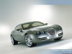 Jaguar обои для рабочего стола 1024x768