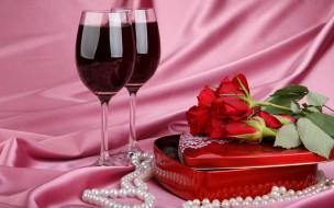 еда, напитки, вино