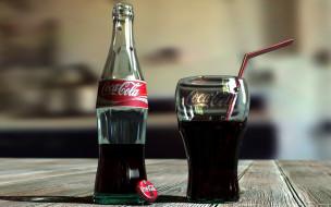 обои для рабочего стола 1920x1200 бренды, coca, cola