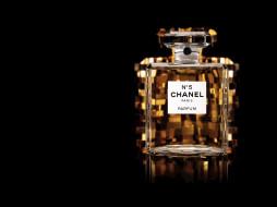 Chanel обои для рабочего стола, картинки брендов на рабочий стол ...