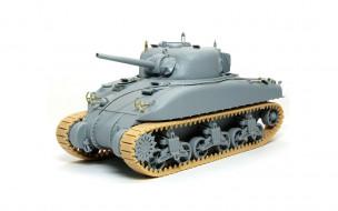 обои для рабочего стола 1680x1050 разное, игрушки, танк