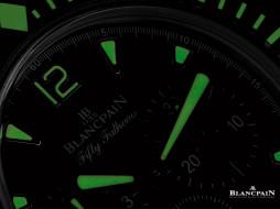 бренды, blancpain, часы