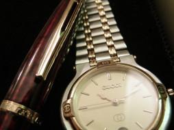 бренды, gucci, часы