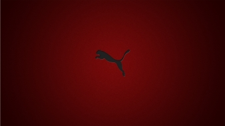 бренды, puma, логотип